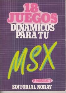 18-juegos-dinamicos-para-tu-msx-300