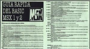 guia-rapida-del-basic-msx