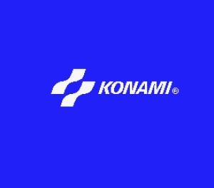 konami-msx