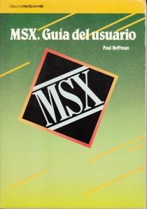 msx-guia-del-usuario-300