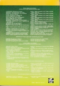 msx-guia-del-usuario-contraportada-300