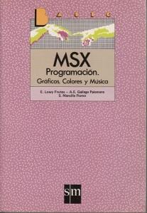 msx-programacion-300