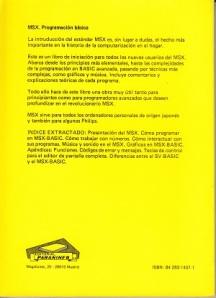msx-programacion-basica-contraportada-300