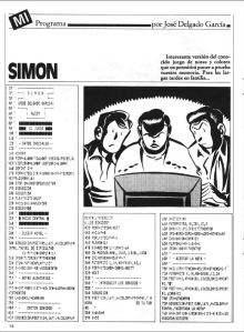 simon-msx-club-26