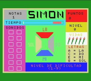 simon-pantalla-msx-club-26a