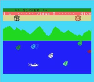 sipper-pantalla-msx-club-22-23