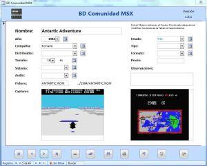 base-de-datos-comunidad-msx-101