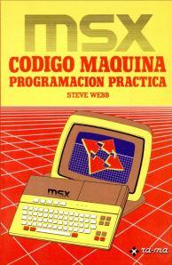 MSX-codigo-maquina