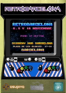 retrobarcelona-2013