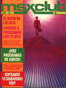 msx-club-portada1