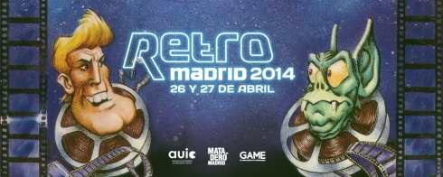 retro-madrid